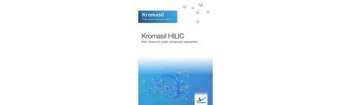 Kromasil Hilic