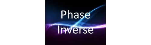 Phase Inverse