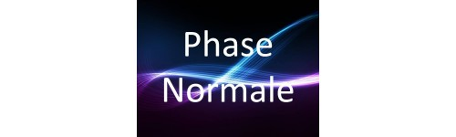 Phase Normale