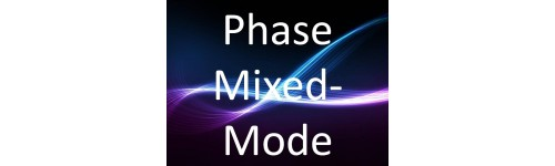 Mixed-Mode