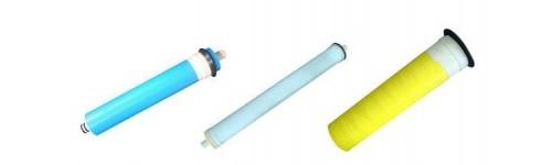 Membranes d'osmose inverse