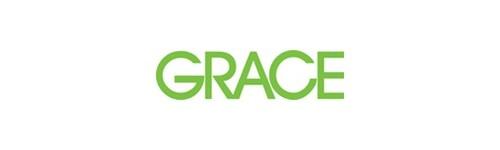 Grace - Alltech