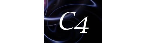 Phase C4