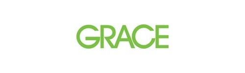 GraceSmart RP18