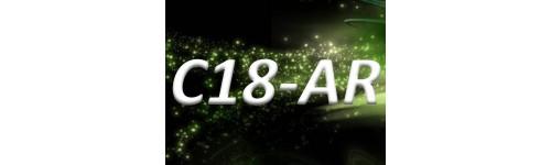 Phase C18-AR