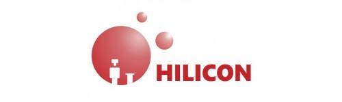 Hilicon-Fusion