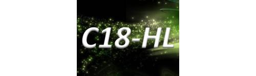 Phase C18-HL