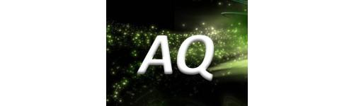 Phase AQ