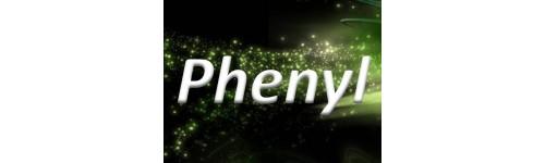Phase Phenyl