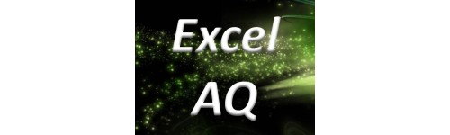 Phase Excel AQ