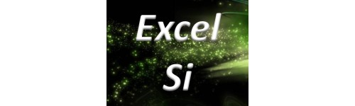 Phase Excel Silice