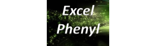 Phase Excel Phenyl