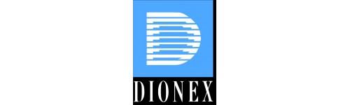 Dionex