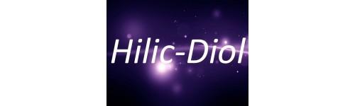 Phase Hilic-Diol