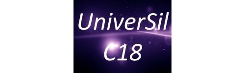 Phase UniverSil C18