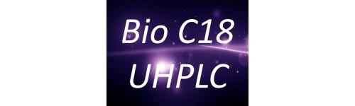 Phase Bio C18 UHPLC