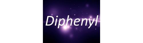 Phase Diphenyl