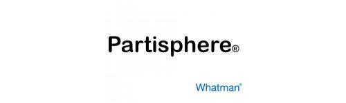Partisphere