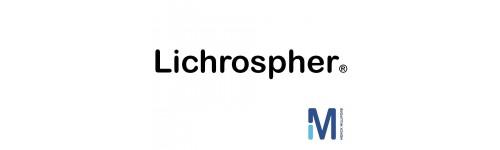 Lichrospher
