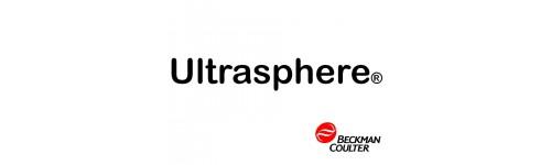 Ultrasphere
