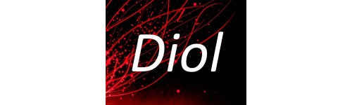 Phase Diol