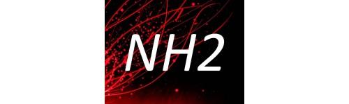 Phase NH2