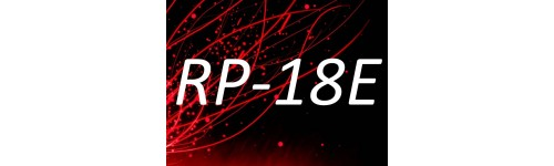 Phase RP-18E
