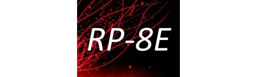 Phase RP-8E