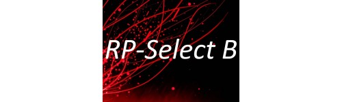 Phase RP-Select B