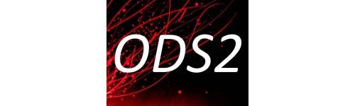 Phase ODS2