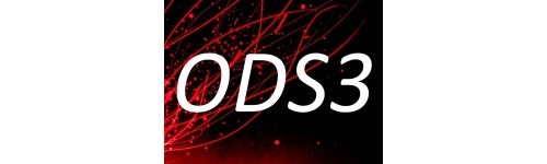 Phase ODS3