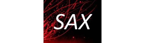 Phase SAX