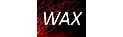 Colonne WAX (MAX-1)
