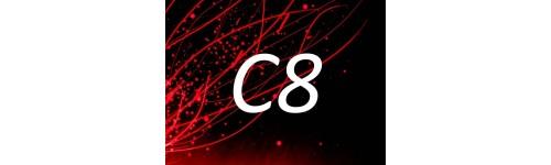 Phase C8
