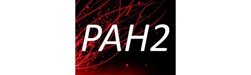 Phase PAH2