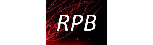 Phase RPB