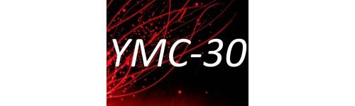 YMC30