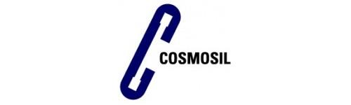 Cosmosil