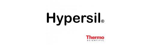 Hypersil