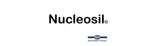 Nucleosil