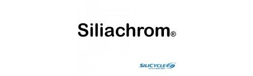 Siliachrom