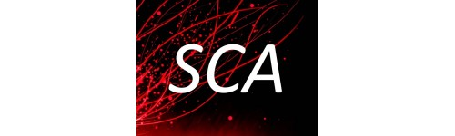 Phase SCA