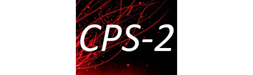 Phase CPS-2