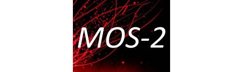 Phase MOS-2