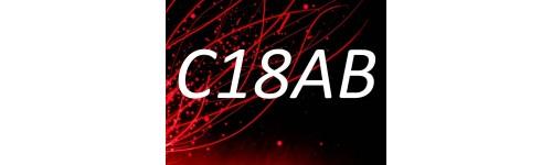 Phase C18AB