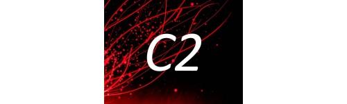 Phase C2
