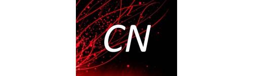 Phase CN