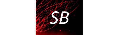 Phase SB