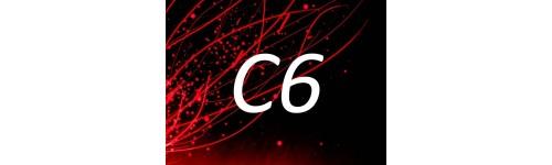 Phase C6