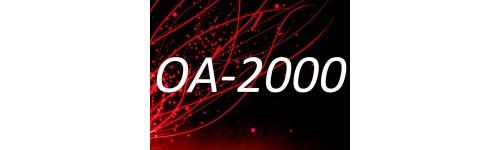 Phase OA- 2000